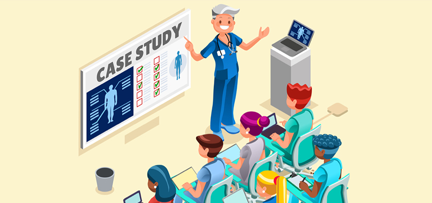 Cover image for article: Simple Wisdom Helps Nurses Survive and Thrive