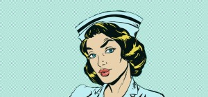 Image for 5 Things You Don't Want to Say to a Nurse