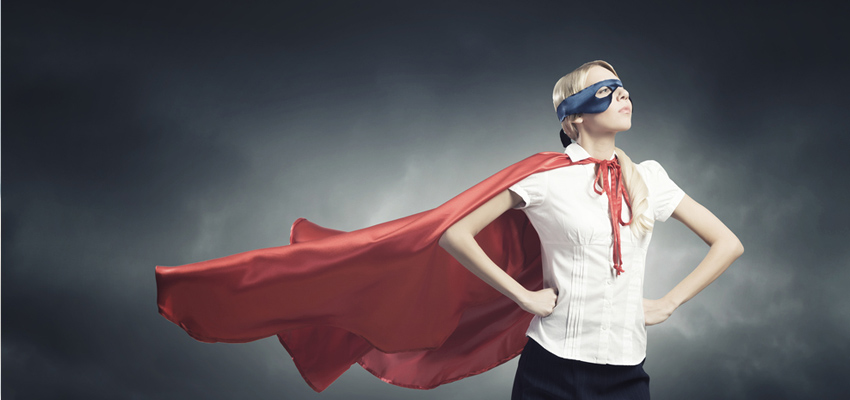 Cover image for article: 50 Superpowers Every Nurse Wishes They Had