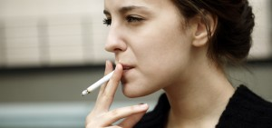 Image for Nicotine Withdrawal in Inpatients – How Nurses Can Help
