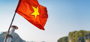Image for Volunteering in Vietnam - A Two Week Journey