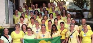 Image for The Australian Vietnam Volunteers Resource Group