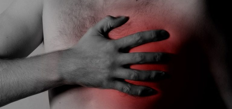Image for Chest Pain Assessment: What to Do When Your Patient Has Chest Pain