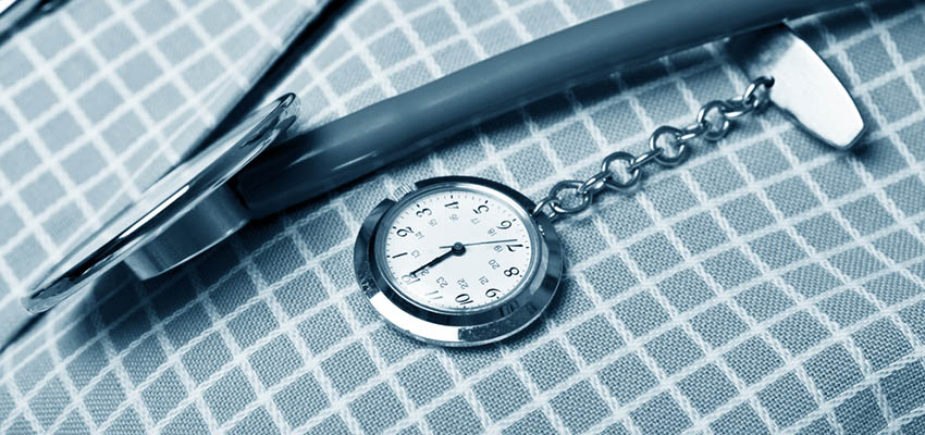 Cover image for article: Time Management for Nurses