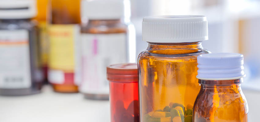 8 Rights of Medication Administration: Avoid Medication Errors