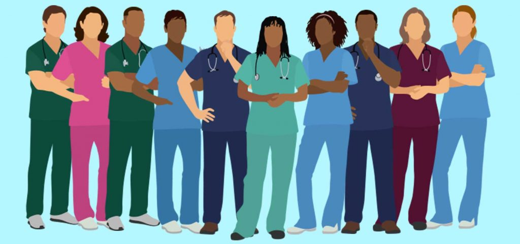Cover image for article: Communication Skills for Nurses