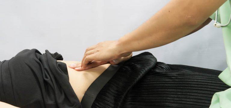 Image for Abdominal Assessment: Beyond Bowel Sounds