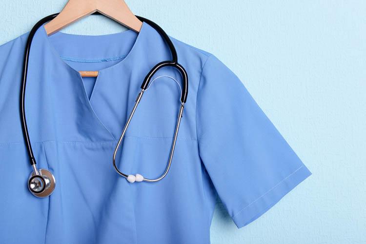 Nursing Etiquette