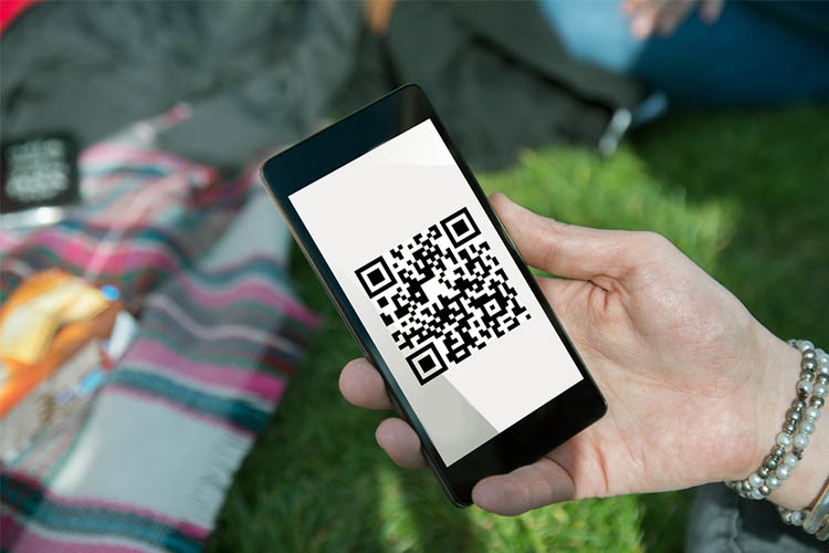 Healthcare Embraces New Technology to Fight Skin Cancer - Ausmed QR