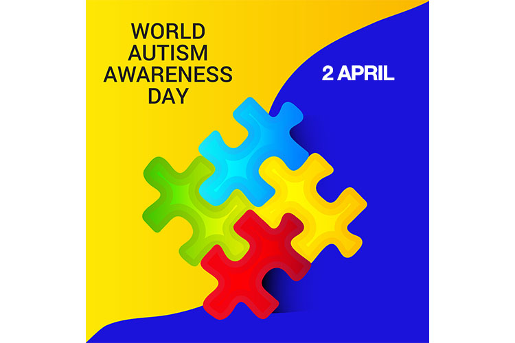 Ageing with Autism - World Autism Awareness Day: April 2 | Ausmed