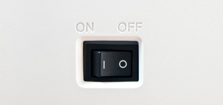Image for Struggling to Find an Off Switch? The Constant Cycle of Caring