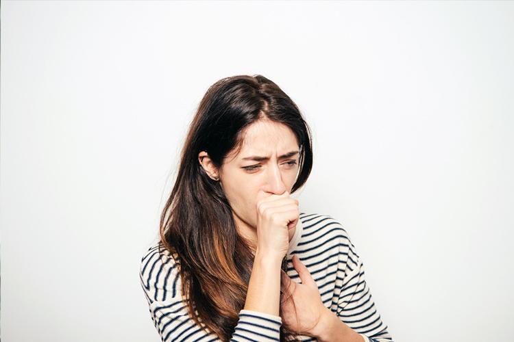 Pneumonia Symptoms, Signs and Treatment