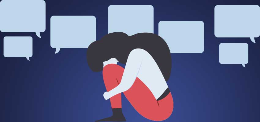 Cover image for article: Bullying in the Workplace: Causing Lasting-Damage While Left Unchecked